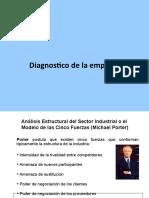 Fuerzas de Porter.ppt