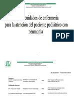 01place_ped-neumonia.pdf