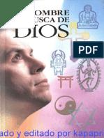 El_Hombre_en_busca_de_Dios.pdf