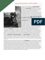 Mujeres en la Guerra del Pacífico.docx