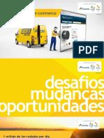 Apresentacao Universidade Mercado Livre Curitiba