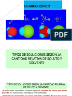 EQUILIBRIO solucionesacuosas4
