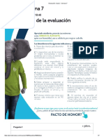 Evaluación_ Quiz 2 - Semana 7 Gerencia Financiera