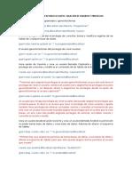 161G0237 - Romario Rodriguez - Practica1_Seguridad_Resolver.docx