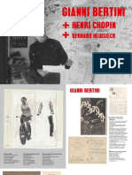 Gianni Bertini