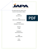 Tarea 7 de Derecho Civil VI. (2)