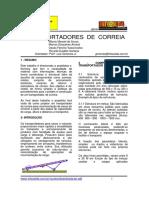 id47.pdf