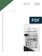 CIRCO 1997_044.pdf