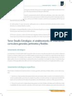 3. Plan Nacional Decenal de Educacion 2da Edicion_271117-Páginas-43-45
