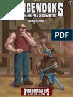 dungeonslayers-Forgeworks.pdf