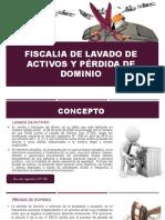 LAVADO-DE-ACTIVOS. (1)