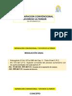 1 Diapositivas Separacion Convencional y Du.