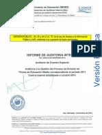 Auditoría_a_la_gestión_del_proceso_de_emisión_de_títulos_de_Educación_Media.pdf