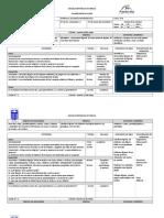 3ro Plan. Cuerpos poliedros 2012 (2).doc