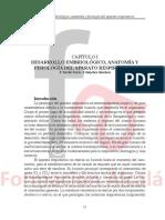 patologia-aparato-respiratorio-nino.pdf