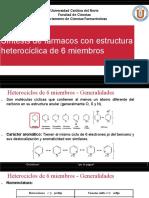 anillosde6miembros-piridina-190613031254