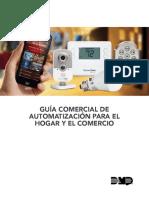 Lt-1451 Spanish_v2 Automatizacion