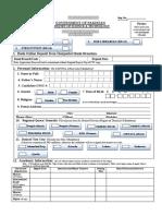 form .pdf