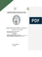 Labortorio1EA.docx