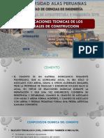 PPT-CONCRETO-1