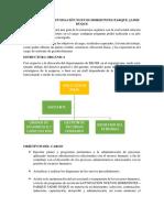Guia de induccion al puesto .pdf