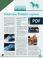 Dialnet-SindromeWobblerEquino-6003475