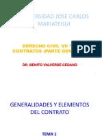 11 Universidad Jose Carlos Mariategui Contratos Parte General Primera Unidad (1)