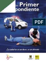 Cartilla-Primer-Respondiente.pdf