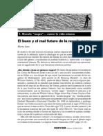 VS127_M_Sanz_El_Buen_y_mal_futuro_novela_negra.pdf