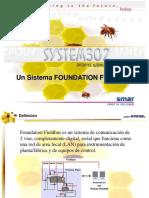 Fieldbus Foundation 1