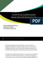 1 comitbasilea-2[3350].pdf