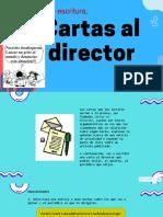 Cartas Al Director.jpg
