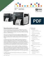 ZT200-Datasheet-Spanish-EMEA.pdf