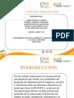 TrabajoColaborativo Fase4 Grupo 102027A 471