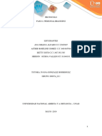 Protocolo Trabajo Final