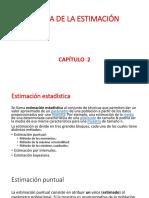 TEORÍA DE LA ESTIMACIÓN.pptx