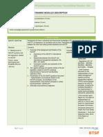 C_17_corsiFormazioneVeterinaria_160_listaFile_itemName_0_file.pdf