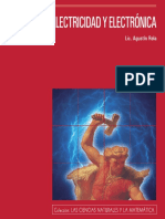 2 - Electricidad y Electrónica.pdf