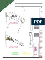 Topografia Serey 2-Presentación1