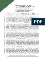 Ata da Sessão de 05 fev 19 para correção.pdf