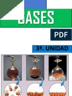 Tercera Unidad Gases