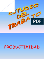 Clase productividad -ucv.ppt