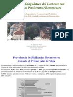 Teper_evaluacion.pdf