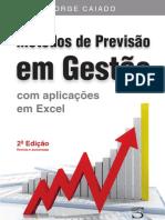 Metodos de Previsão de Gestão_8575_PDF