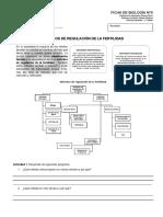 2°-Ficha-6-Métodos-anticonceptivos-pdf