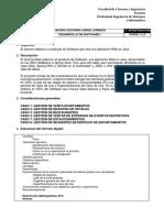 2019-2-Trabajo Investigacion Desarrollo Sofware I.pdf