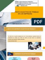 DIAPOSITIVA TECNICAS DE NEGOCIACION.pptx