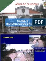 CLASEV-HIDRAULICA-DE-CANALES.ppt