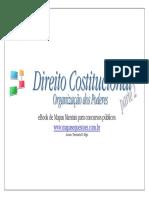 266138063-Mapas-Mentais-Direito-Constitucional-2.pdf
