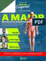 Análise_de_Presente.pdf
